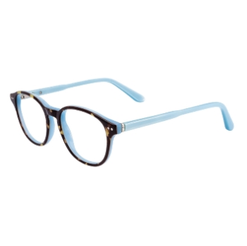 Kids Central KC1677 Eyeglasses