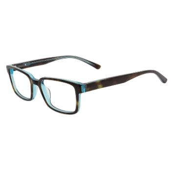 Kids Central KC1678 Eyeglasses
