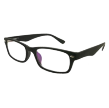 dbe605401b Kiki Kiki 6002 Eyeglasses