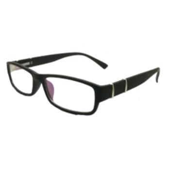 5ac99ab0d8 Kiki Kiki 6009 Eyeglasses