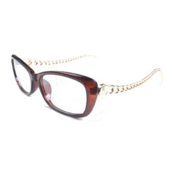 0b2853009a Kiki Kiki 9015 Eyeglasses