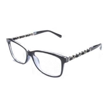05a694d45b Kiki Kiki 9016 Eyeglasses