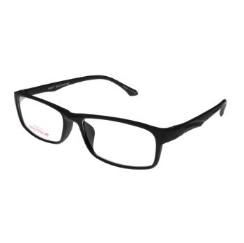 4a0d5010f8 Kiki Kiki 4022 Eyeglasses