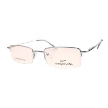 35fe383b9a Kiki Kiki 5079 Eyeglasses