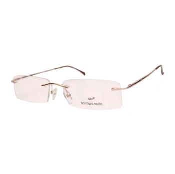1bcc66e424 Kiki Kiki 5081 Eyeglasses
