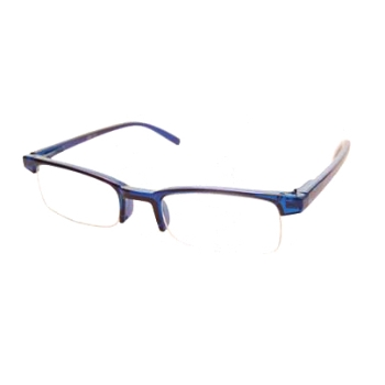 a80fe08b8f Kiki Kiki 9005 Eyeglasses
