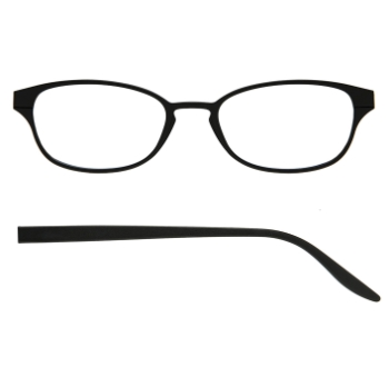 Kilsgaard 67 (Acetate Temple) Eyeglasses