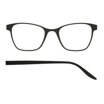 Kilsgaard 69 (Acetate Temple) Eyeglasses