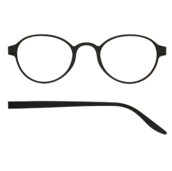 Kilsgaard 70 (Acetate Temple) Eyeglasses