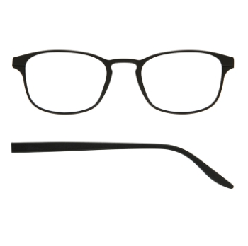 Kilsgaard 73 (Acetate Temple) Eyeglasses