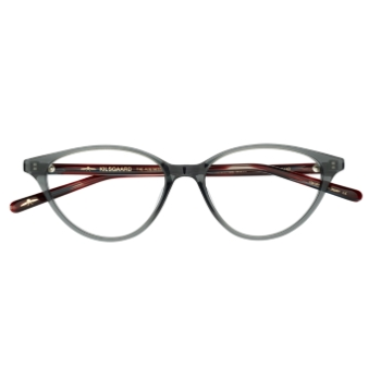 Kilsgaard Mary-Le-Bow Eyeglasses