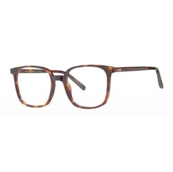 Kilsgaard Morning Lane Eyeglasses