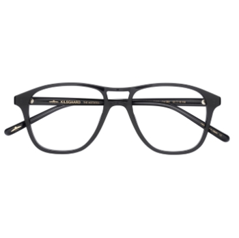 Kilsgaard Royal Oak Eyeglasses