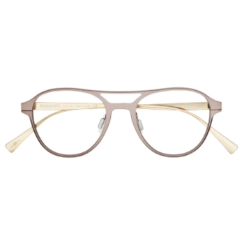 Kilsgaard Shoreditch Eyeglasses
