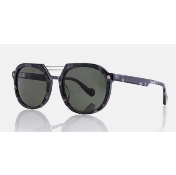 Kingsley Rowe August Sunglasses