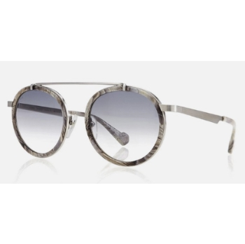 Kingsley Rowe Colette Sunglasses