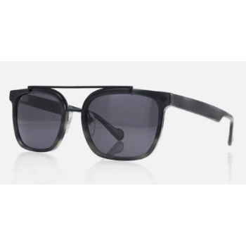 Kingsley Rowe Drew Sunglasses