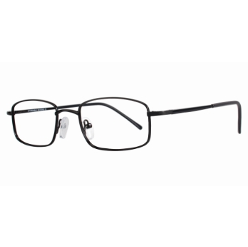 Affordable Designs Kingston Jr Eyeglasses