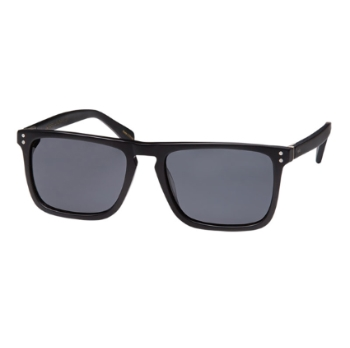 Kirby Cross Dustin Sunglasses