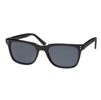Kirby Cross Dylan Sunglasses