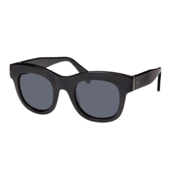 Kirby Cross Echo Sunglasses