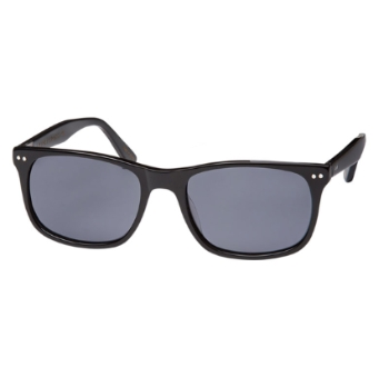 Kirby Cross Harper Sunglasses