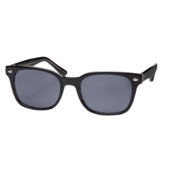 Kirby Cross Midtown Sunglasses