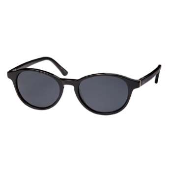 Kirby Cross Owen Sunglasses