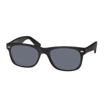 Kirby Cross Soho Sunglasses