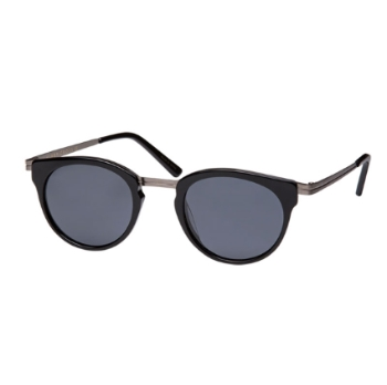 Kirby Cross Thor Sunglasses