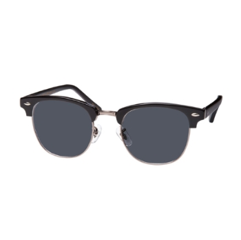 Kirby Cross Trendsetter Sunglasses