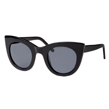 Kirby Cross Zen Sunglasses