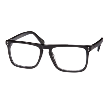 Kirby Cross Dustin Eyeglasses