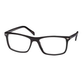 Kirby Cross Executive Eyeglasses