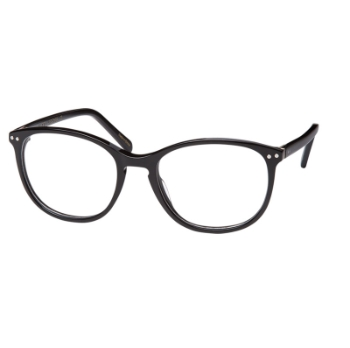 Kirby Cross Grace Eyeglasses