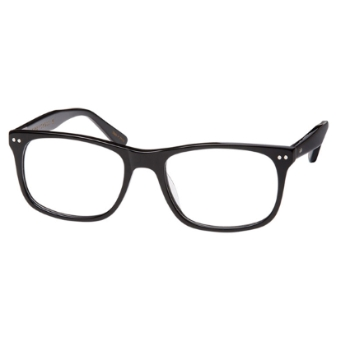 Kirby Cross Harper Eyeglasses