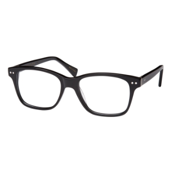 Kirby Cross Hayden Eyeglasses