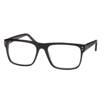 Kirby Cross Hunter Eyeglasses