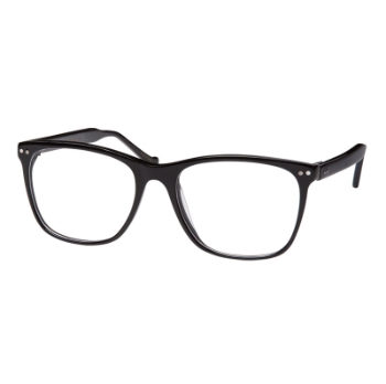 Kirby Cross Logan Eyeglasses