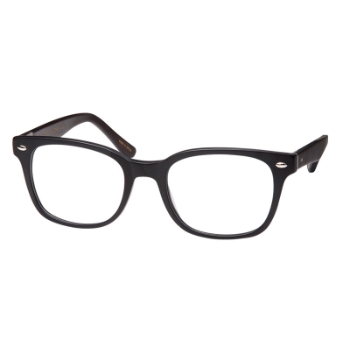 Kirby Cross Midtown Eyeglasses