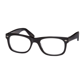 Kirby Cross Soho Eyeglasses