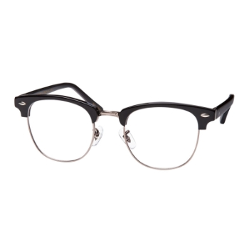 Kirby Cross Trendsetter Eyeglasses