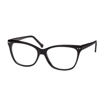 Kirby Cross Winter Eyeglasses