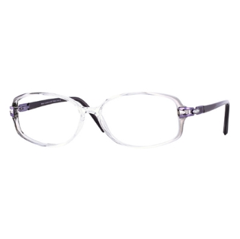 Katelyn Laurene KL 701 Eyeglasses