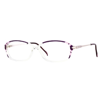 Katelyn Laurene KL 702 Eyeglasses