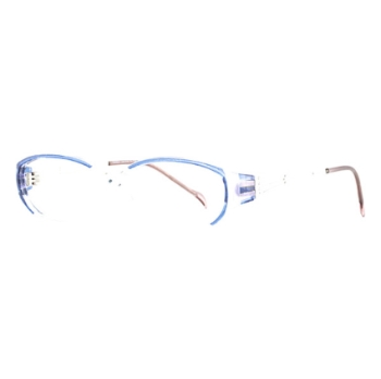 Katelyn Laurene KL 703 Eyeglasses