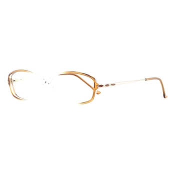 Katelyn Laurene KL 704 Eyeglasses