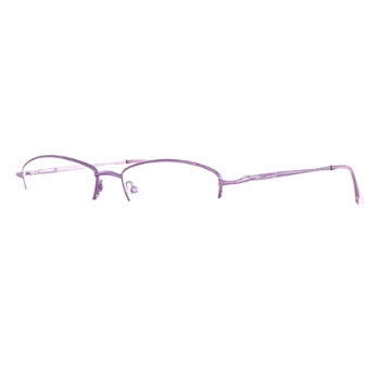 Katelyn Laurene KL 705 Eyeglasses