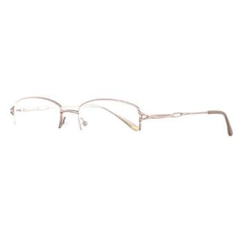 Katelyn Laurene KL 707 Eyeglasses
