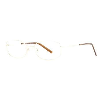 Katelyn Laurene KL 708 Eyeglasses